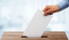 votacaointerna