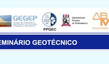 seminario-geotecnico-interna