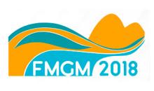 fmgm2018