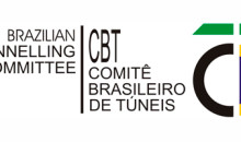 CBT-interna1