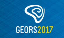 geors2017-interna