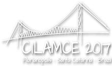 12CILAMCE