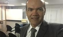 CarlosMedeiros-interna