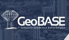 geobase-evento
