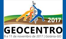 geocentro2017-eventos