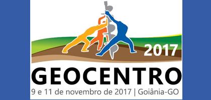 geocentro2017-interna