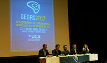 geors2017mesa-interna