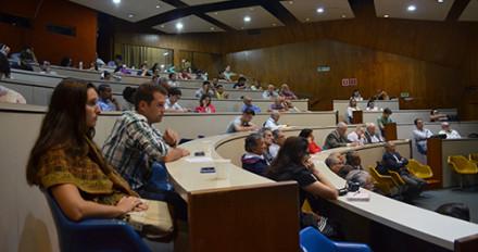 seminariobelomonte-auditorio