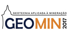 geomin-calendario