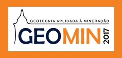 geomin-interna