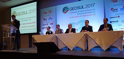 GeoSUL2017-interna
