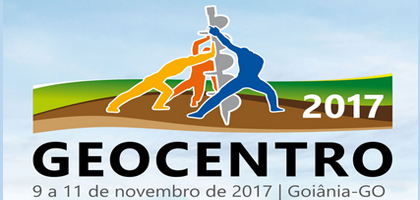 Geocentro_interna