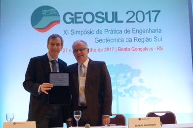 Geosul2017-FernandoeJarbas