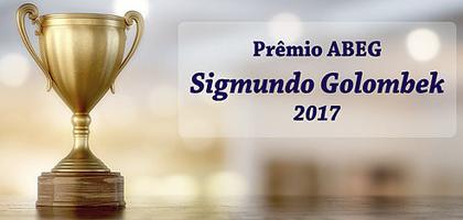 Premio_sigmundo