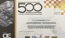geocompany_interna