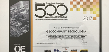 geocompany_interna