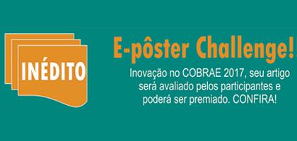 poster_interna